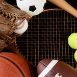 PREP ROUNDUP: Alamogordo baseball, softball dominate Chaparral