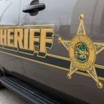 Muncie man killed in early morning crash