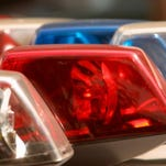 Person sought in damaging a skid steer in the town of Eau Pleine
