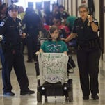 What happens to Medicaid? How Senate bill would affect you