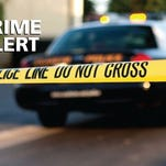 California woman killed crossing Woodward Avenue