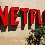 A 'Netflix tax'? Yes, and it's already a thing in some states