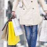BLACK FRIDAY: Latest news for shoppers