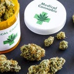 Pa. expands medical marijuana program to include dry leaf, flower