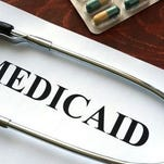 Medicaid work bill could hurt, not help, people who want to work