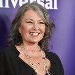 Roberts: We're to blame - not Ambien or political correctness - for Roseanne Barr