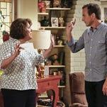 Photos: 75 Fall 2014 Primetime TV season premieres
