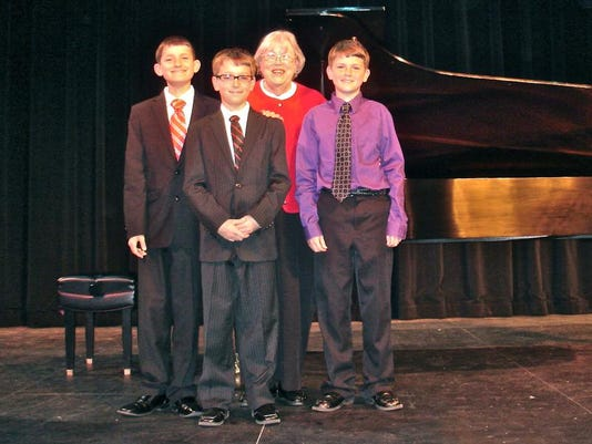 Piano Students Compete.jpg