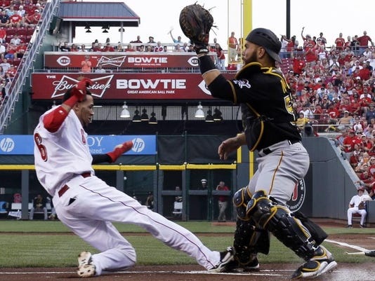 Pirates Reds Baseball_Wald.jpg