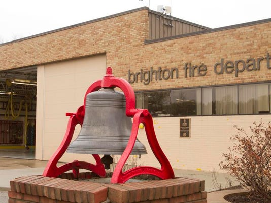 Brighton fire exterior.jpg