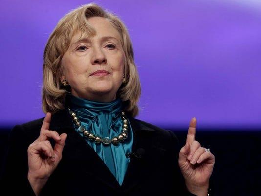Hillary Clinton Liber_init.jpg