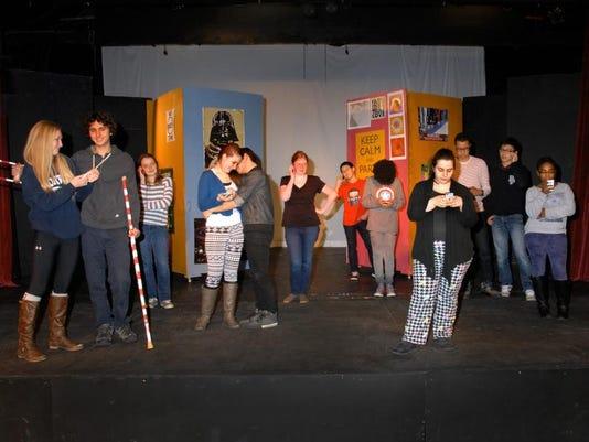 Oakwood School musical.jpg