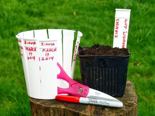 SAL0321-RL plant labels