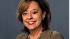 Pamela Henson is the new president of Gannett Wisconsin Media and publisher of Post-Crescent Media in Appleton.