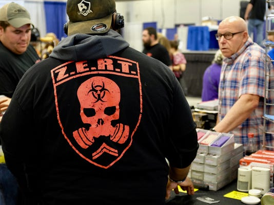 636245797127445339-XGR-Survivalist-Expo-3.jpg