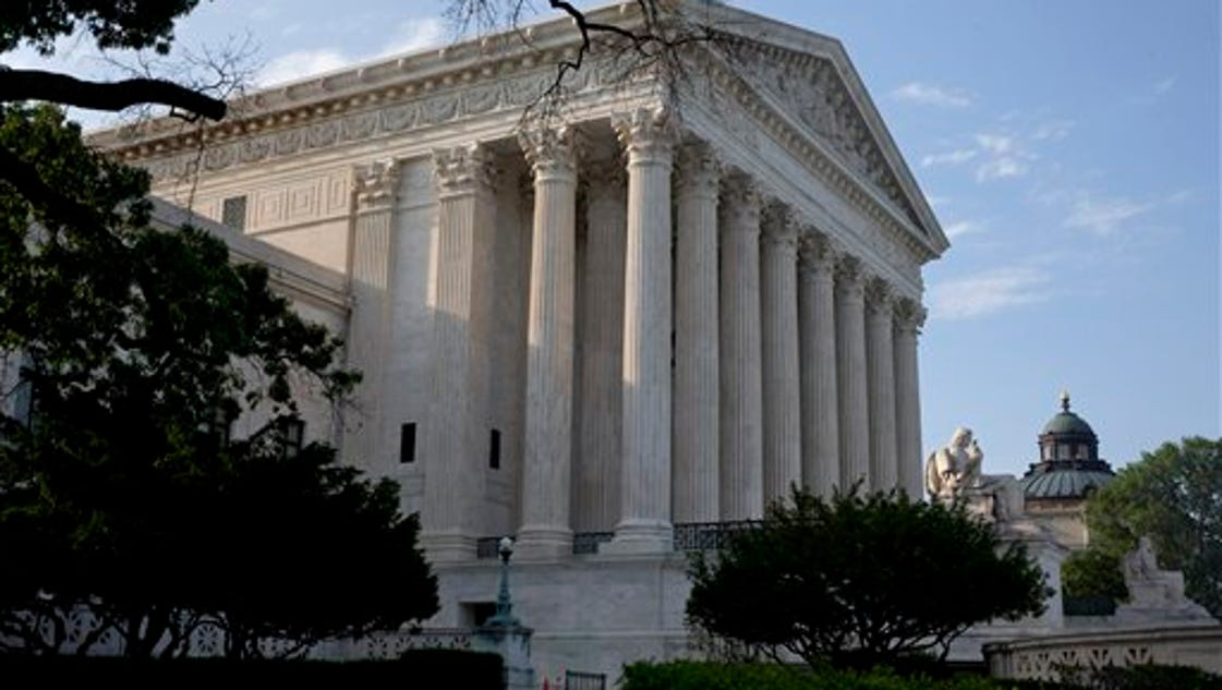 supreme court decision A brief summary of the decision will be read out at 930am on tuesday photograph: adrian dennis/afp/getty images the supreme court will deliver its eagerly awaited.