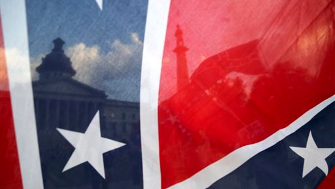 persuasive essay confederate flag symbol hate Essays related to history of the confederate flag 1 this would be as ludicrous as saying that because some hate groups have picked up the confederate flag as their by removing confederate symbols, such as the flag from public view, aren't these groups denying america a part of.