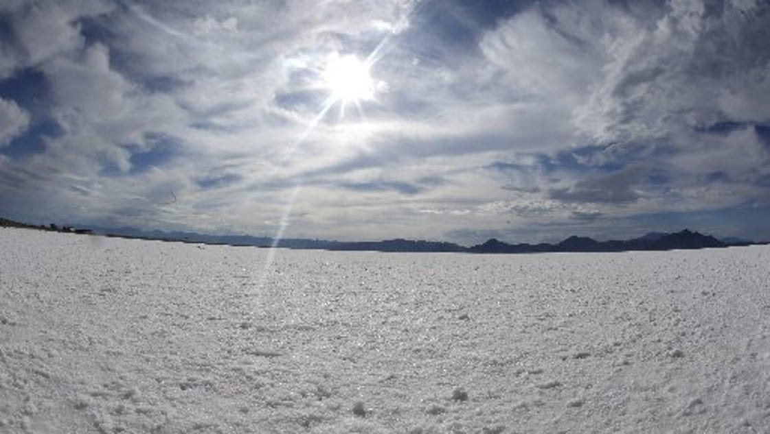 Free online dating & chat in salt flat