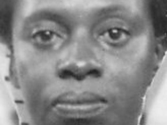 Mattie Henry, was shot to death in September 1993. And 23 years later, Angelo Ruth was arrested on a homicide charge for the crime.