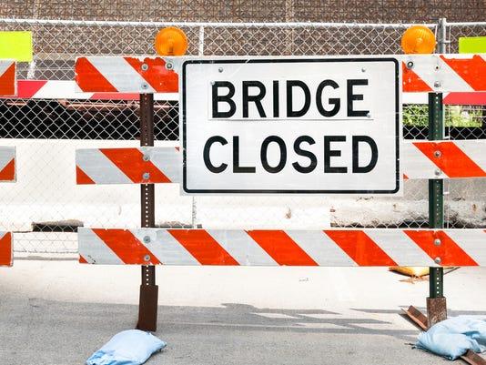 bridgeclosed.jpg