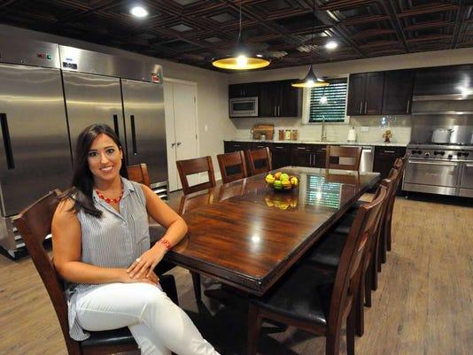 072816-td-kitchen01a.jpg