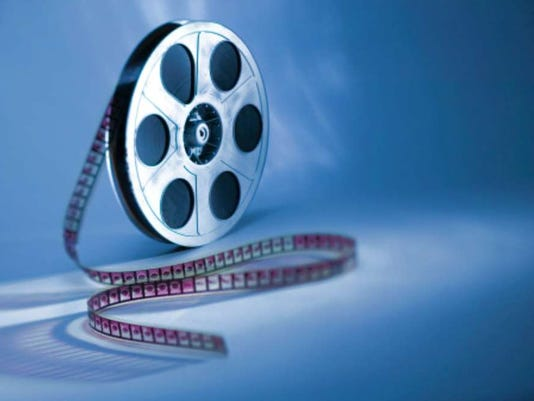 101316-vr-movies.jpg
