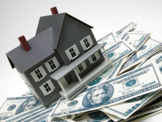 property-taxes.jpg