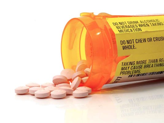 042116-vr-pills2.jpg