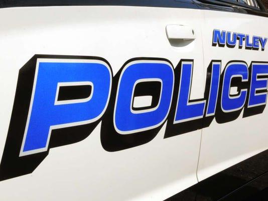 052516-ns-policecar.jpg