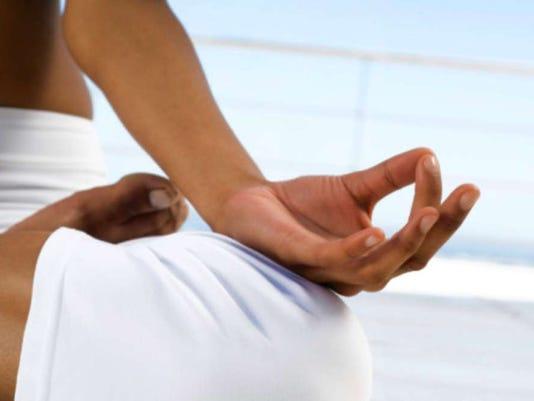 060916-vr-yoga.jpg