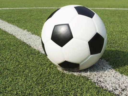 soccer ball turf.jpg