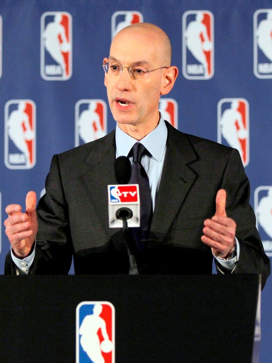 5-2-adam-silver-commissioner