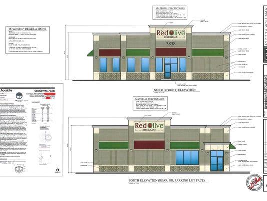 Red Olive restaurant plans_01.jpg