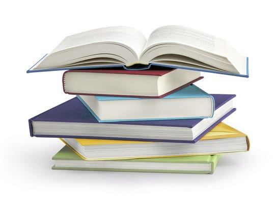 thinkstockbooks