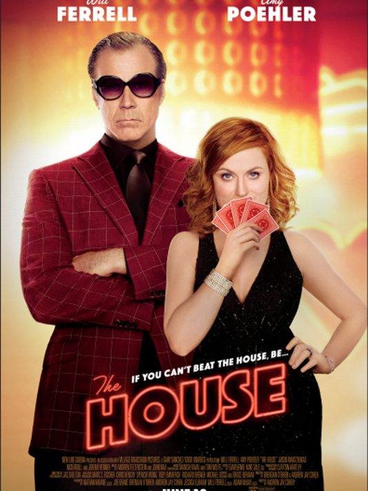 636335622761576242-The-House.PNG