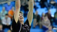 Treasure State high school, college basketball final scores