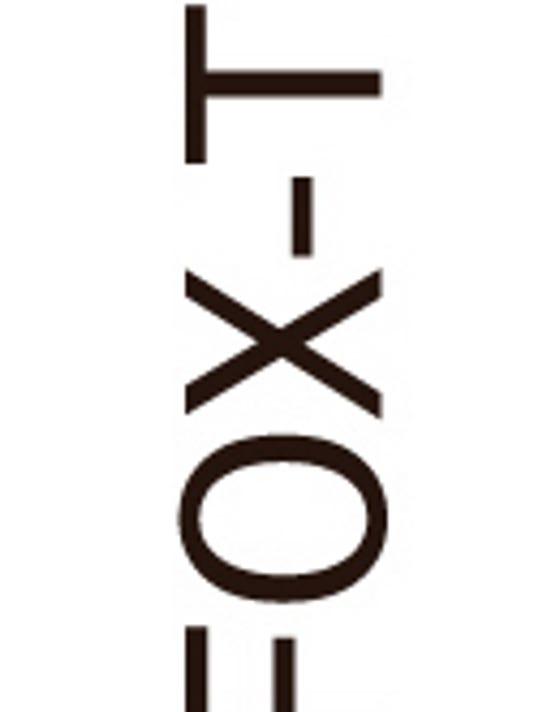 Kfox_copy_2