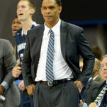 Rutgers falls to Monmouth 67-73