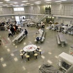 Keep private industry out of prisoner reform: Column