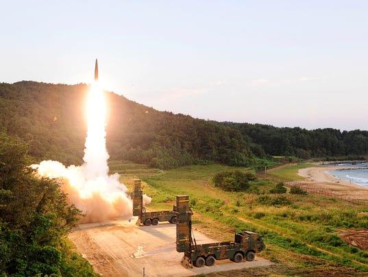 636401700475013441-south-korean-military-tests.jpg