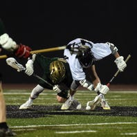 GameTimePA results for games played Thursday, April 12