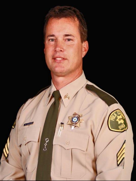 635936525747257648-charleston-sheriff-candidate.jpg