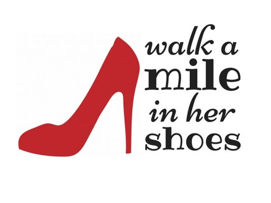 Mile-in-Her-Shoes-Info-Flyer-2016.jpg