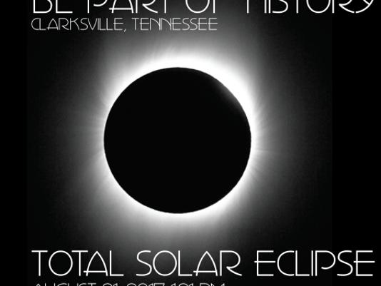 636385006462384487-SolarEclipse2017-Clarksville-med.jpg