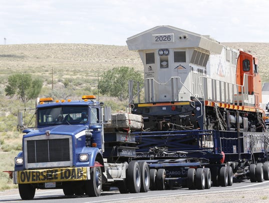 FMN Locomotive1 0727