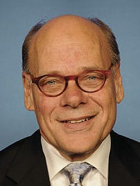 Rep. Steve Cohen angered veterans groups after a remark he made during a Congressional hearing.