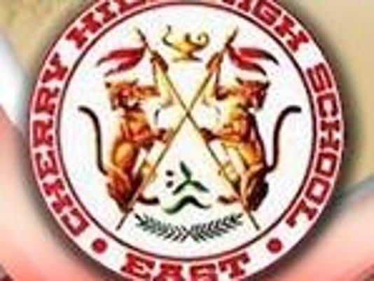 ch east logo