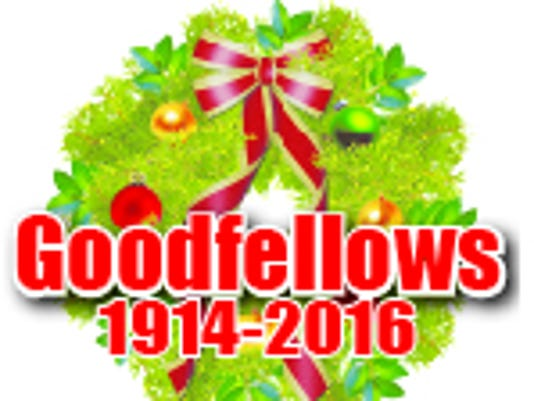 636145035703805320-Goodfellows-Logo-2016.jpg