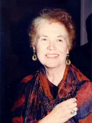 As one of the first professors of women's studies in the country, Gladys Beckwith was frustrated by the lack of course materials for and about women. So, in 1973, Beckwith and a small group of colleagues formed the Michigan Women's Studies Association, the first professional women's studies association in the country.