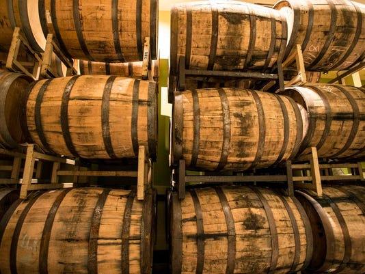 635555318511041225-Craft-Beer-Louisville--PEARL-15